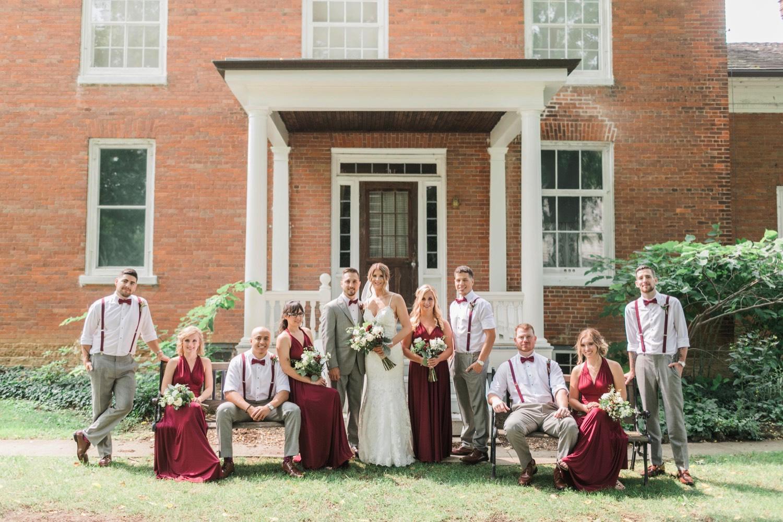 000017_Sam + Jesse - BLOG-00031_Niagara_Wedding_Photography_Daniel_Ricci_Balls_falls_Wedding.jpg