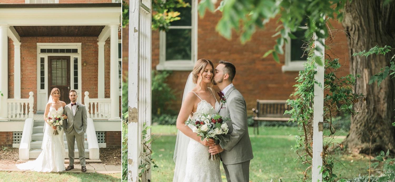 000019_Sam + Jesse - BLOG-00032_Niagara_Wedding_Photography_Daniel_Ricci_Balls_falls_Wedding_Sam + Jesse - BLOG-00033_Niagara_Wedding_Photography_Daniel_Ricci_Balls_falls_Wedding.jpg
