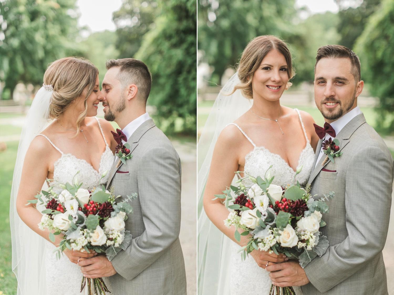 000020_Sam + Jesse - BLOG-00034_Niagara_Wedding_Photography_Daniel_Ricci_Balls_falls_Wedding_Sam + Jesse - BLOG-00035_Niagara_Wedding_Photography_Daniel_Ricci_Balls_falls_Wedding.jpg