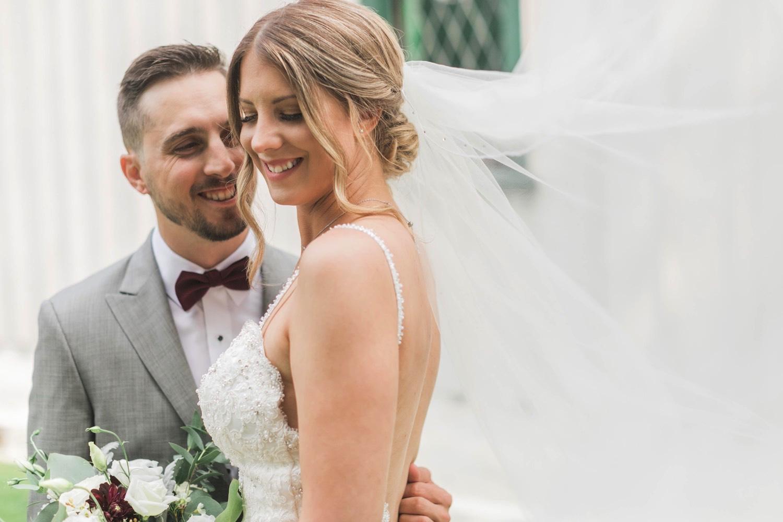 000022_Sam + Jesse - BLOG-00037_Niagara_Wedding_Photography_Daniel_Ricci_Balls_falls_Wedding.jpg