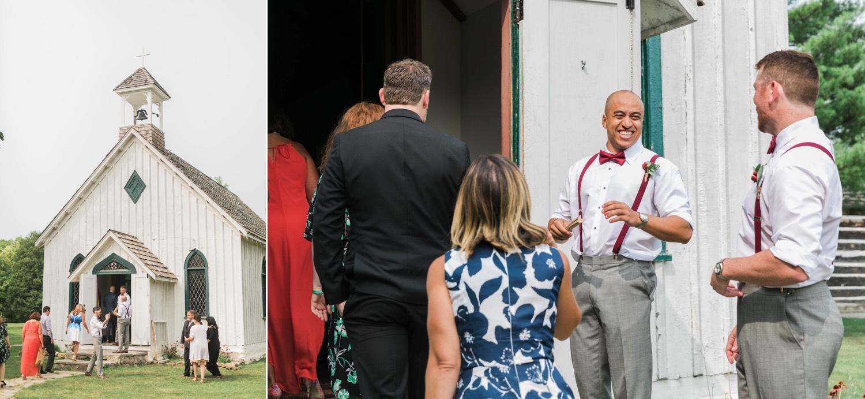 000023_Sam + Jesse - BLOG-00043_Niagara_Wedding_Photography_Daniel_Ricci_Balls_falls_Wedding_Sam + Jesse - BLOG-00044_Niagara_Wedding_Photography_Daniel_Ricci_Balls_falls_Wedding.jpg
