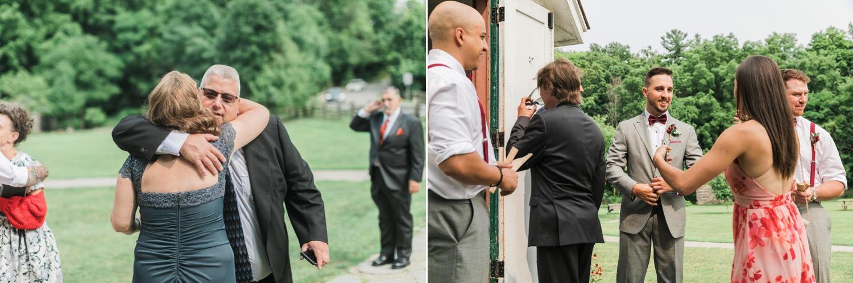 000024_Sam + Jesse - BLOG-00045_Niagara_Wedding_Photography_Daniel_Ricci_Balls_falls_Wedding_Sam + Jesse - BLOG-00046_Niagara_Wedding_Photography_Daniel_Ricci_Balls_falls_Wedding.jpg