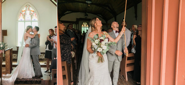 000026_Sam + Jesse - BLOG-00048_Niagara_Wedding_Photography_Daniel_Ricci_Balls_falls_Wedding_Sam + Jesse - BLOG-00049_Niagara_Wedding_Photography_Daniel_Ricci_Balls_falls_Wedding.jpg