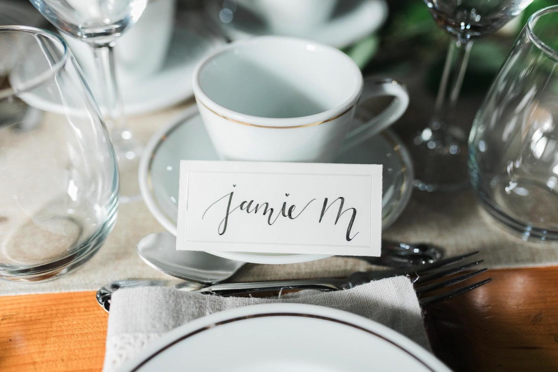 000028_Sam + Jesse - BLOG-00052_Niagara_Wedding_Photography_Daniel_Ricci_Balls_falls_Wedding.jpg