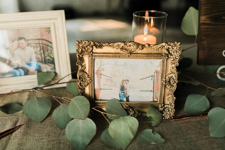 000030_Sam + Jesse - BLOG-00054_Niagara_Wedding_Photography_Daniel_Ricci_Balls_falls_Wedding.jpg