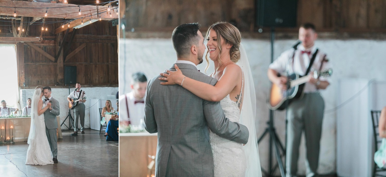 000033_Sam + Jesse - BLOG-00063_Niagara_Wedding_Photography_Daniel_Ricci_Balls_falls_Wedding_ryan_langdon_Sam + Jesse - BLOG-00064_Niagara_Wedding_Photography_Daniel_Ricci_Balls_falls_Wedding.jpg