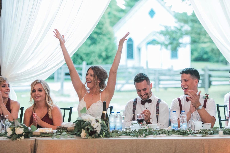 000035_Sam + Jesse - BLOG-00072_Niagara_Wedding_Photography_Daniel_Ricci_Balls_falls_Wedding.jpg