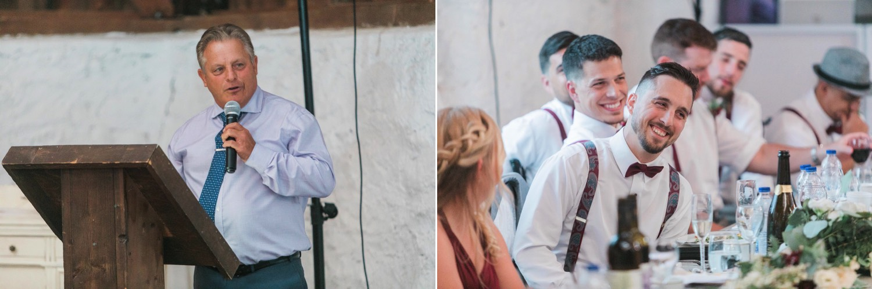 000041_Sam + Jesse - BLOG-00071_Niagara_Wedding_Photography_Daniel_Ricci_Balls_falls_Wedding_Sam + Jesse - BLOG-00074_Niagara_Wedding_Photography_Daniel_Ricci_Balls_falls_Wedding.jpg