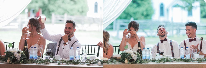 000042_Sam + Jesse - BLOG-00069_Niagara_Wedding_Photography_Daniel_Ricci_Balls_falls_Wedding_Sam + Jesse - BLOG-00073_Niagara_Wedding_Photography_Daniel_Ricci_Balls_falls_Wedding.jpg
