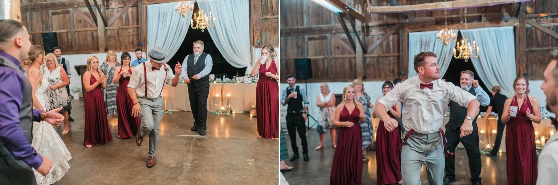 000043_Sam + Jesse - BLOG-00079_Niagara_Wedding_Photography_Daniel_Ricci_Balls_falls_Wedding_Sam + Jesse - BLOG-00078_Niagara_Wedding_Photography_Daniel_Ricci_Balls_falls_Wedding.jpg