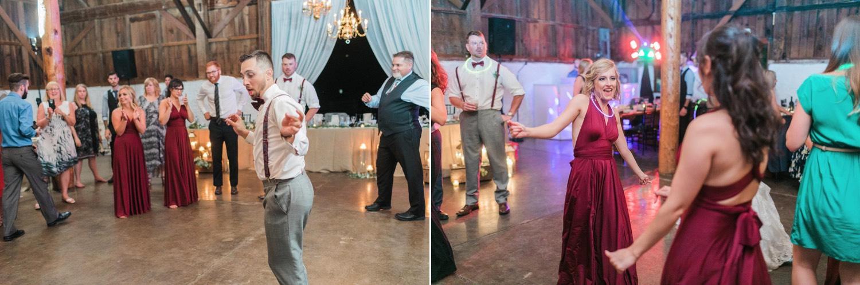 000044_Sam + Jesse - BLOG-00080_Niagara_Wedding_Photography_Daniel_Ricci_Balls_falls_Wedding_Sam + Jesse - BLOG-00082_Niagara_Wedding_Photography_Daniel_Ricci_Balls_falls_Wedding.jpg