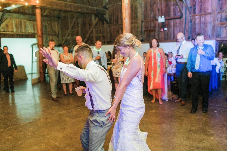 000045_Sam + Jesse - BLOG-00081_Niagara_Wedding_Photography_Daniel_Ricci_Balls_falls_Wedding.jpg