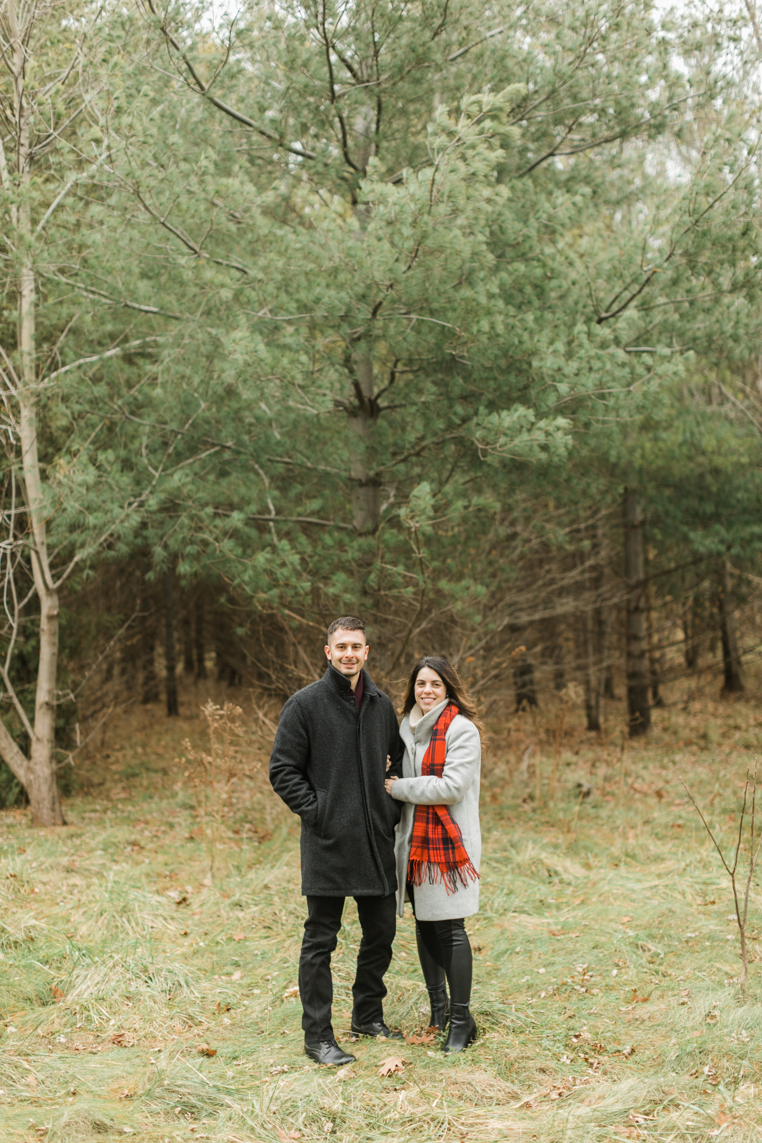 Alicia + Vince - Engagement Session High Res. Finals-0003.jpg