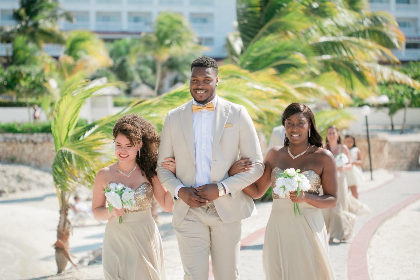 Ashley___Michael___Daniel_Ricci_Weddings_High_Res._Final_0130.jpg