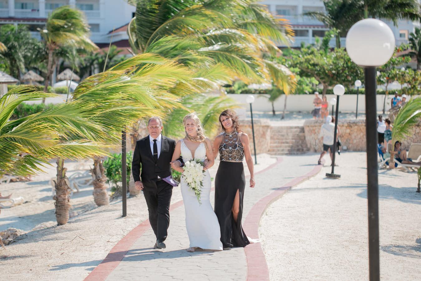 Ashley___Michael___Daniel_Ricci_Weddings_High_Res._Final_0136.jpg