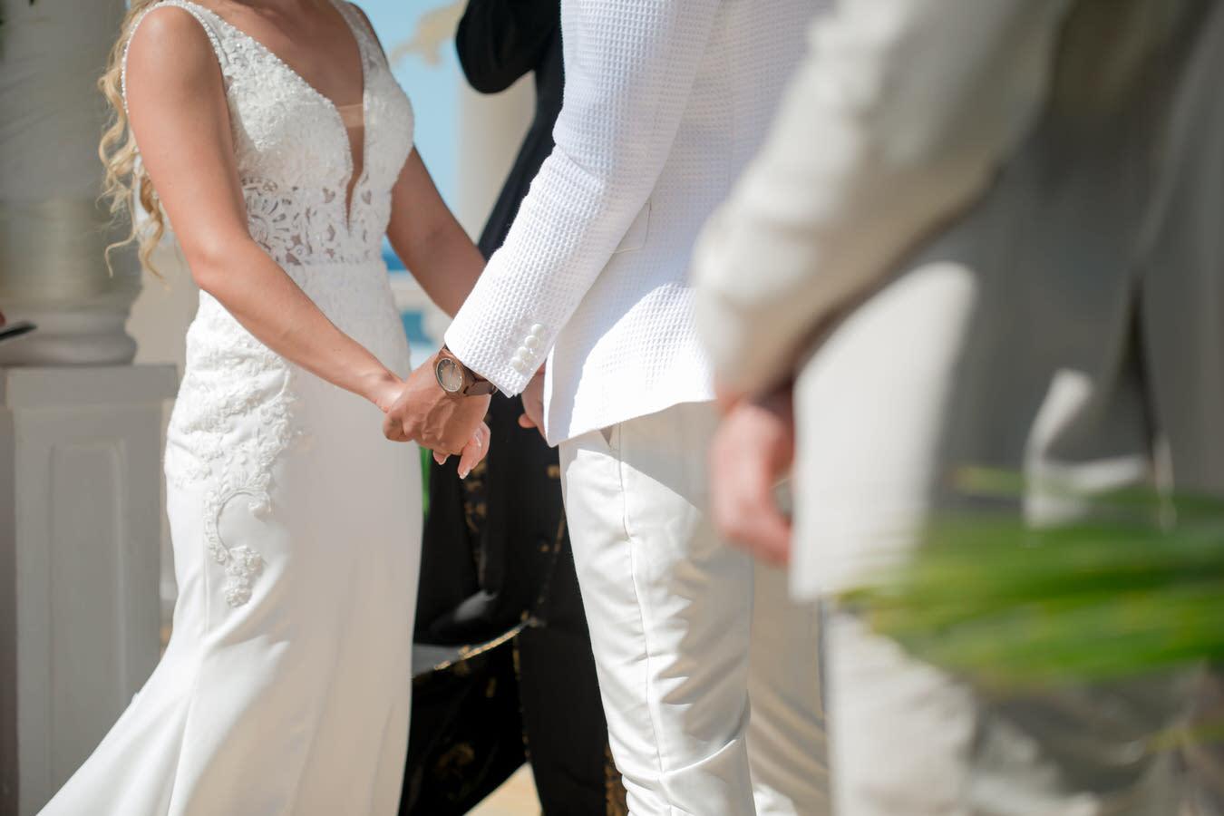 Ashley___Michael___Daniel_Ricci_Weddings_High_Res._Final_0149.jpg
