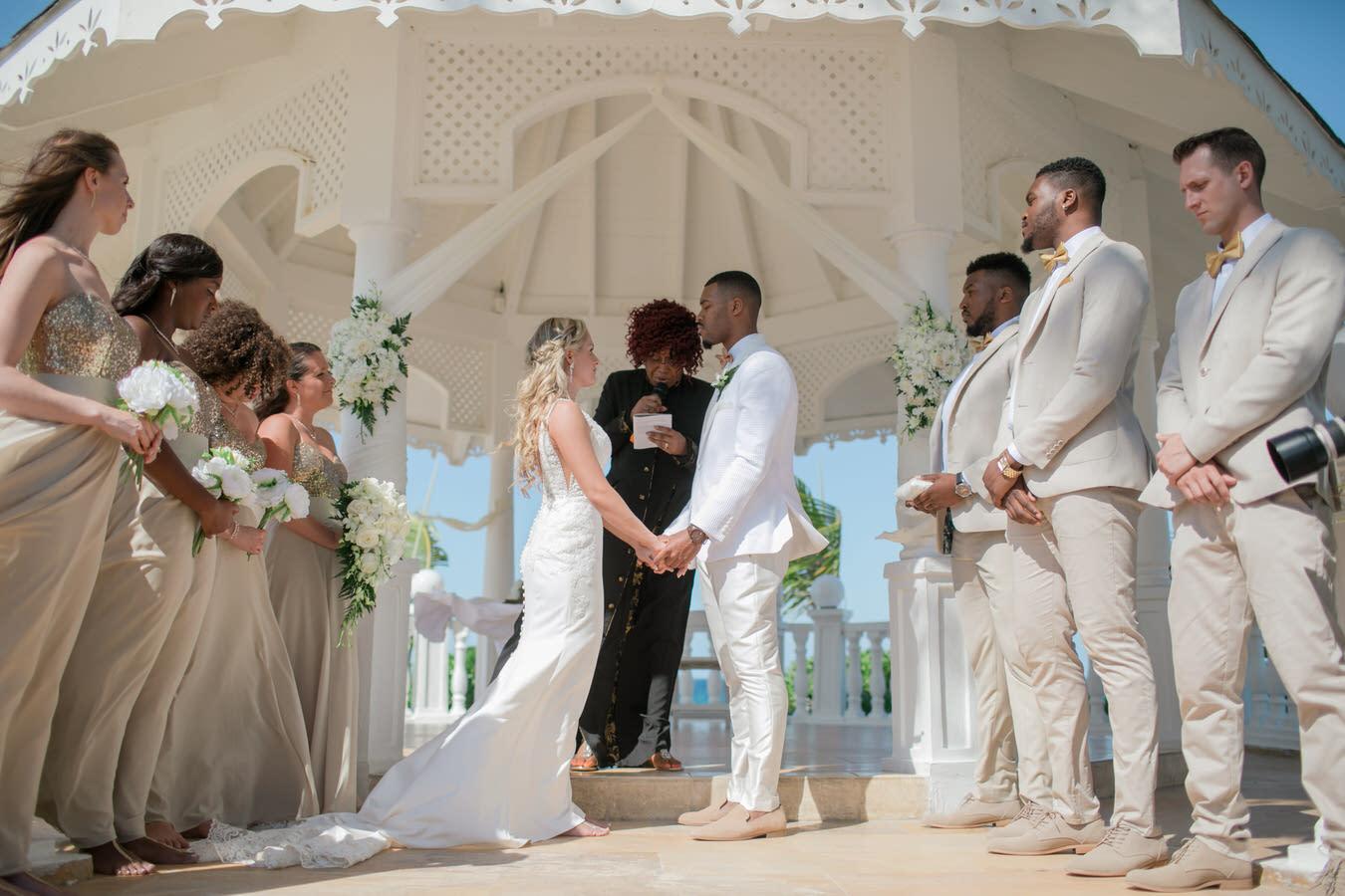Ashley___Michael___Daniel_Ricci_Weddings_High_Res._Final_0156.jpg