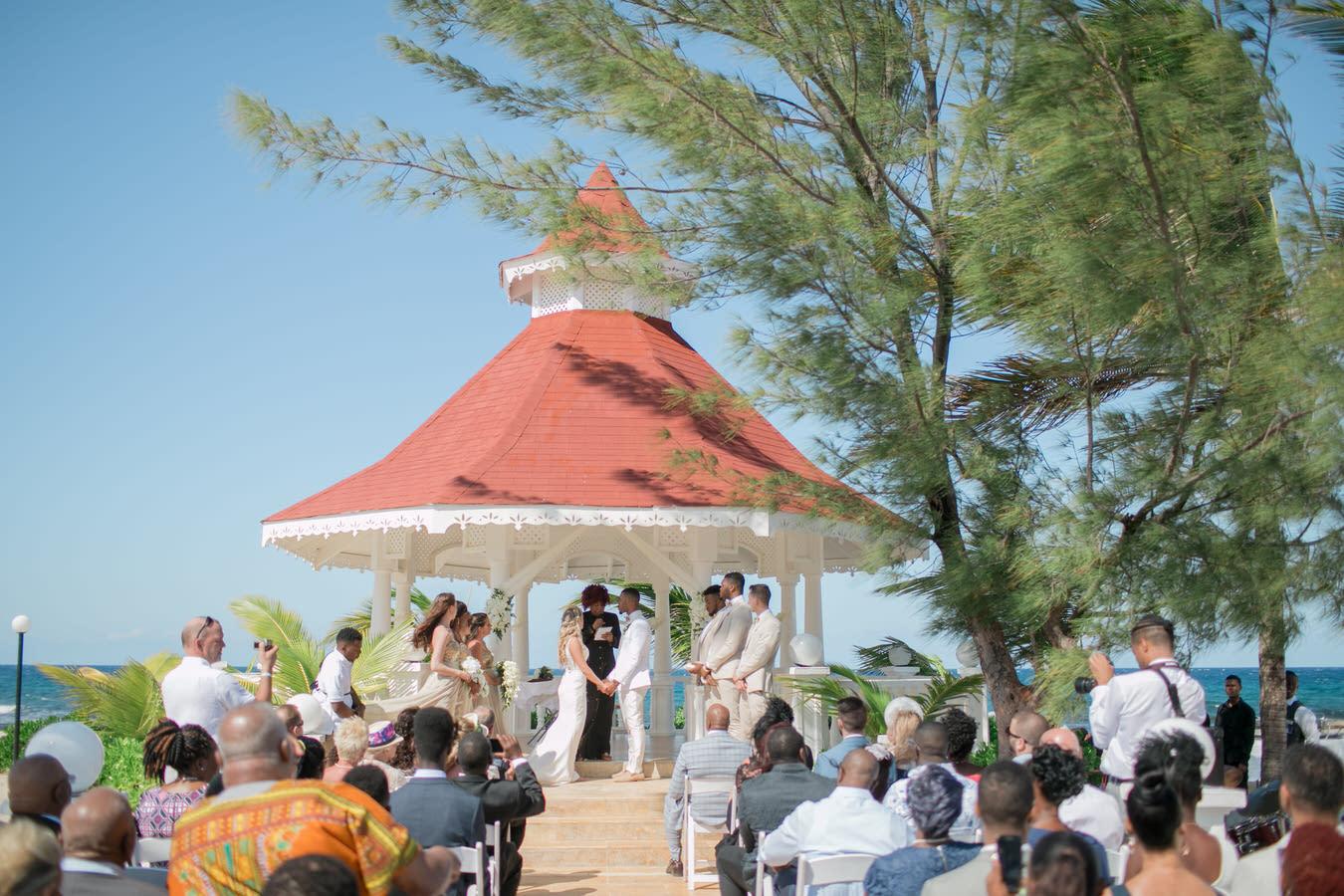 Ashley___Michael___Daniel_Ricci_Weddings_High_Res._Final_0154.jpg