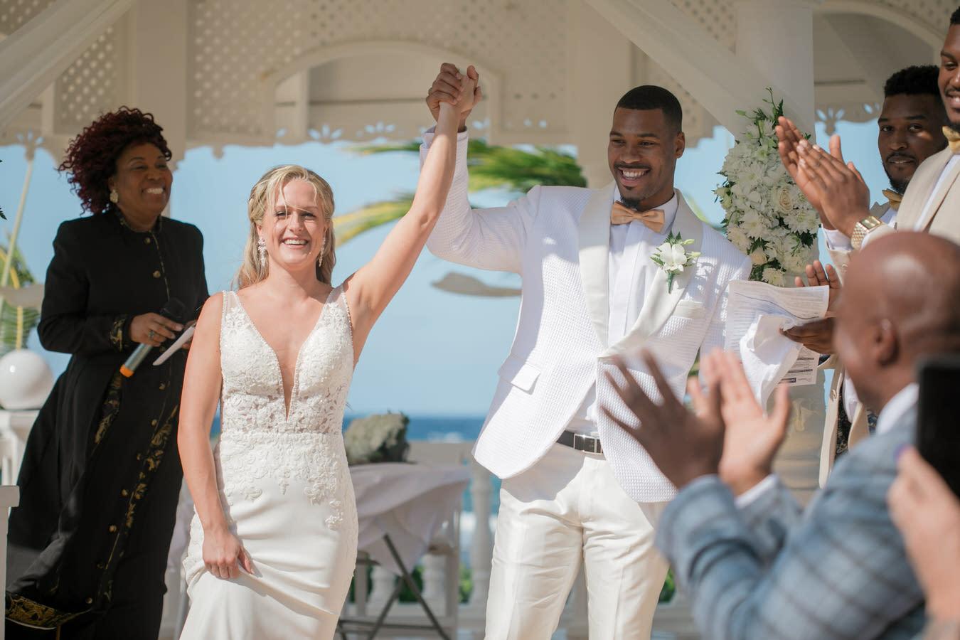 Ashley___Michael___Daniel_Ricci_Weddings_High_Res._Final_0187.jpg