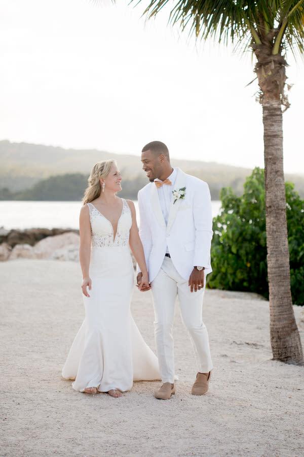 Ashley___Michael___Daniel_Ricci_Weddings_High_Res._Final_0281.jpg