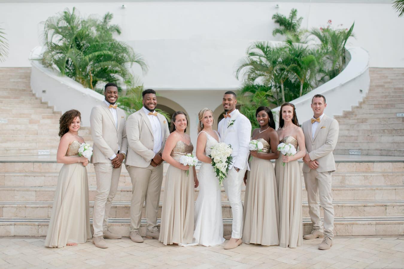 Ashley___Michael___Daniel_Ricci_Weddings_High_Res._Final_0291.jpg
