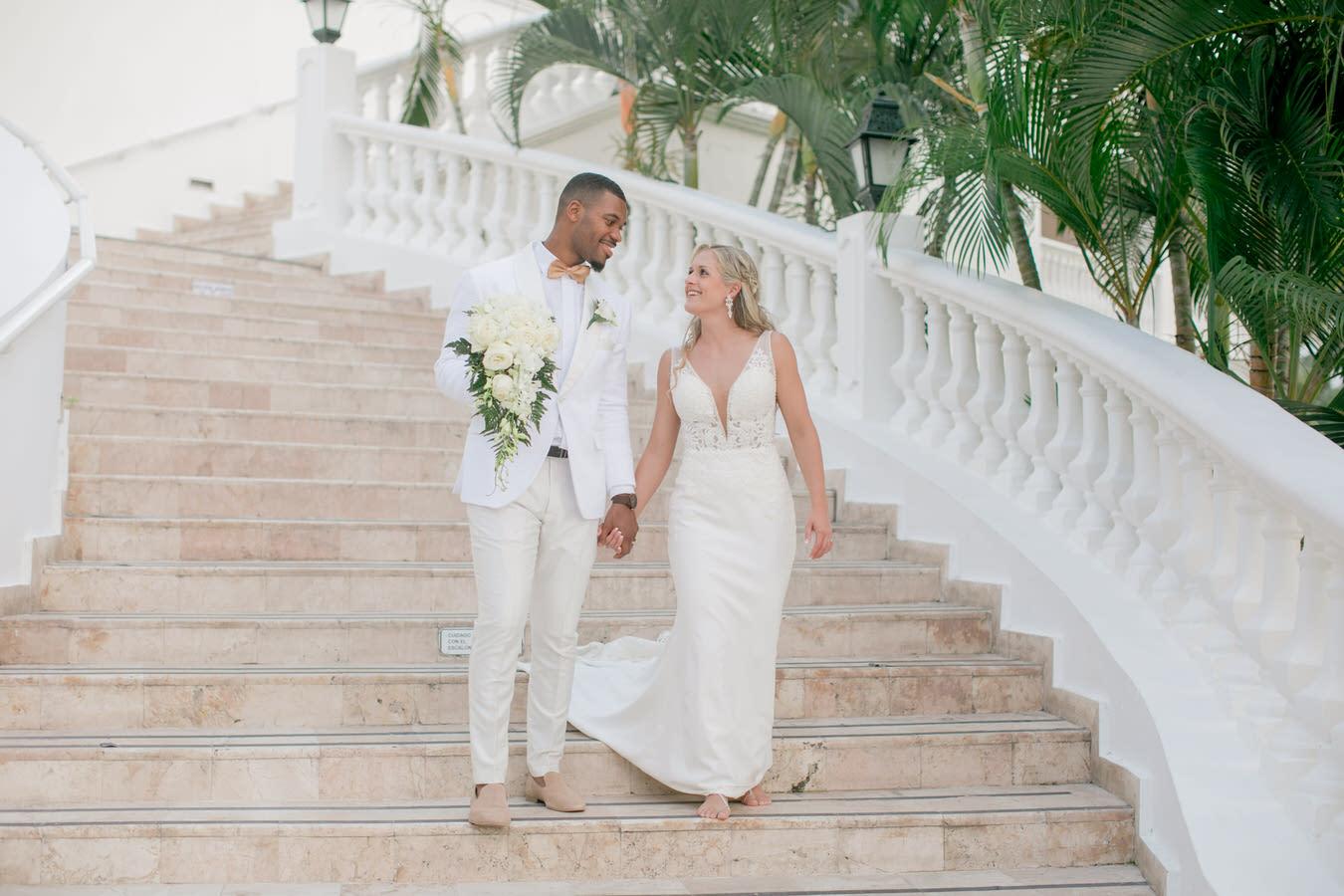 Ashley___Michael___Daniel_Ricci_Weddings_High_Res._Final_0303.jpg