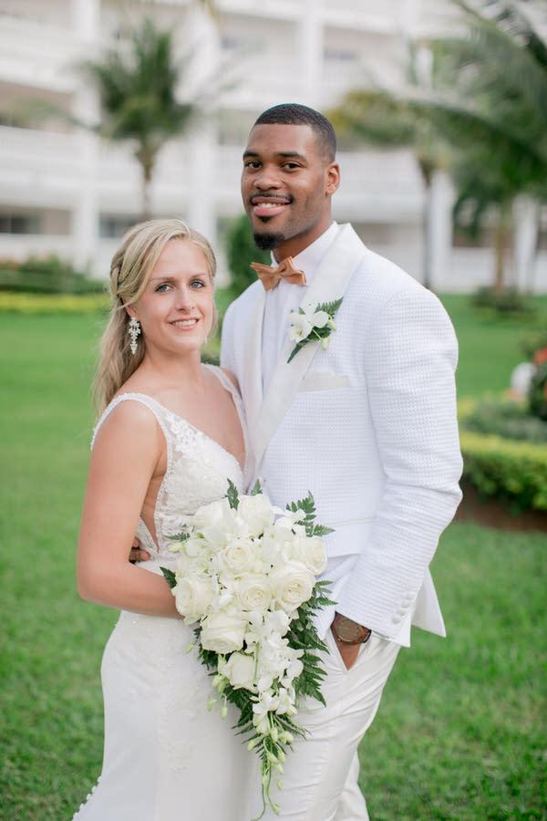 Ashley___Michael___Daniel_Ricci_Weddings_High_Res._Final_0306.jpg