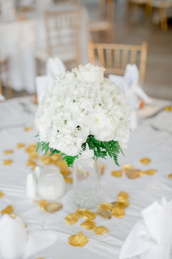 Ashley___Michael___Daniel_Ricci_Weddings_High_Res._Final_0330.jpg
