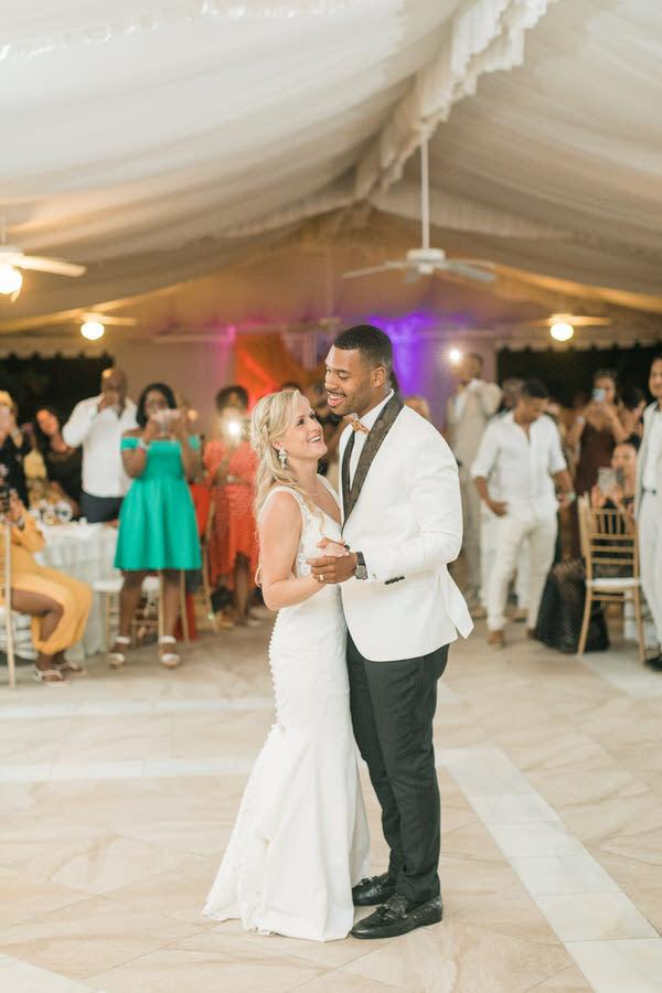 Ashley___Michael___Daniel_Ricci_Weddings_High_Res._Final_0366.jpg