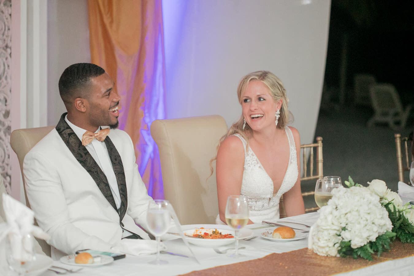 Ashley___Michael___Daniel_Ricci_Weddings_High_Res._Final_0398.jpg