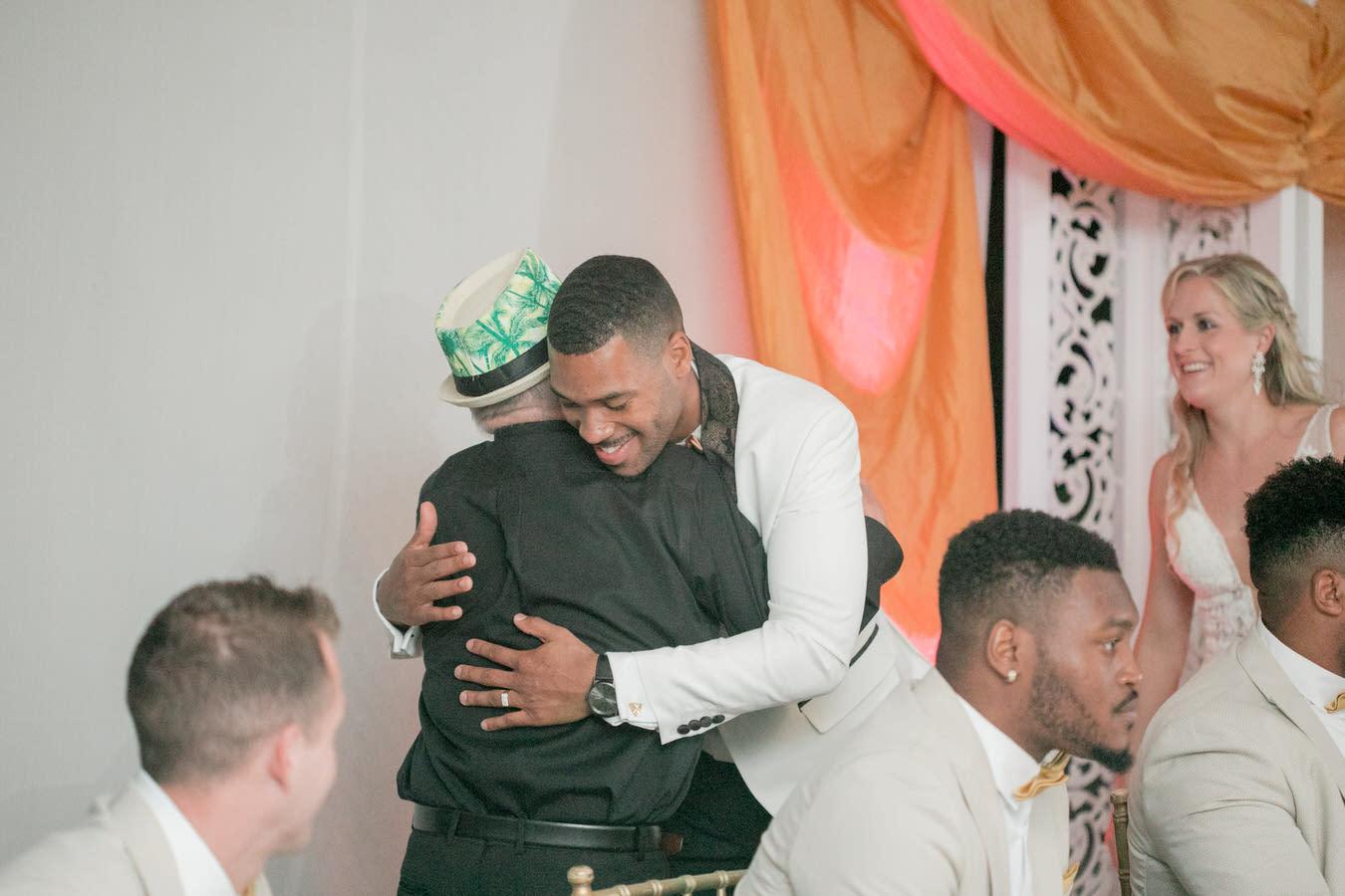 Ashley___Michael___Daniel_Ricci_Weddings_High_Res._Final_0430.jpg