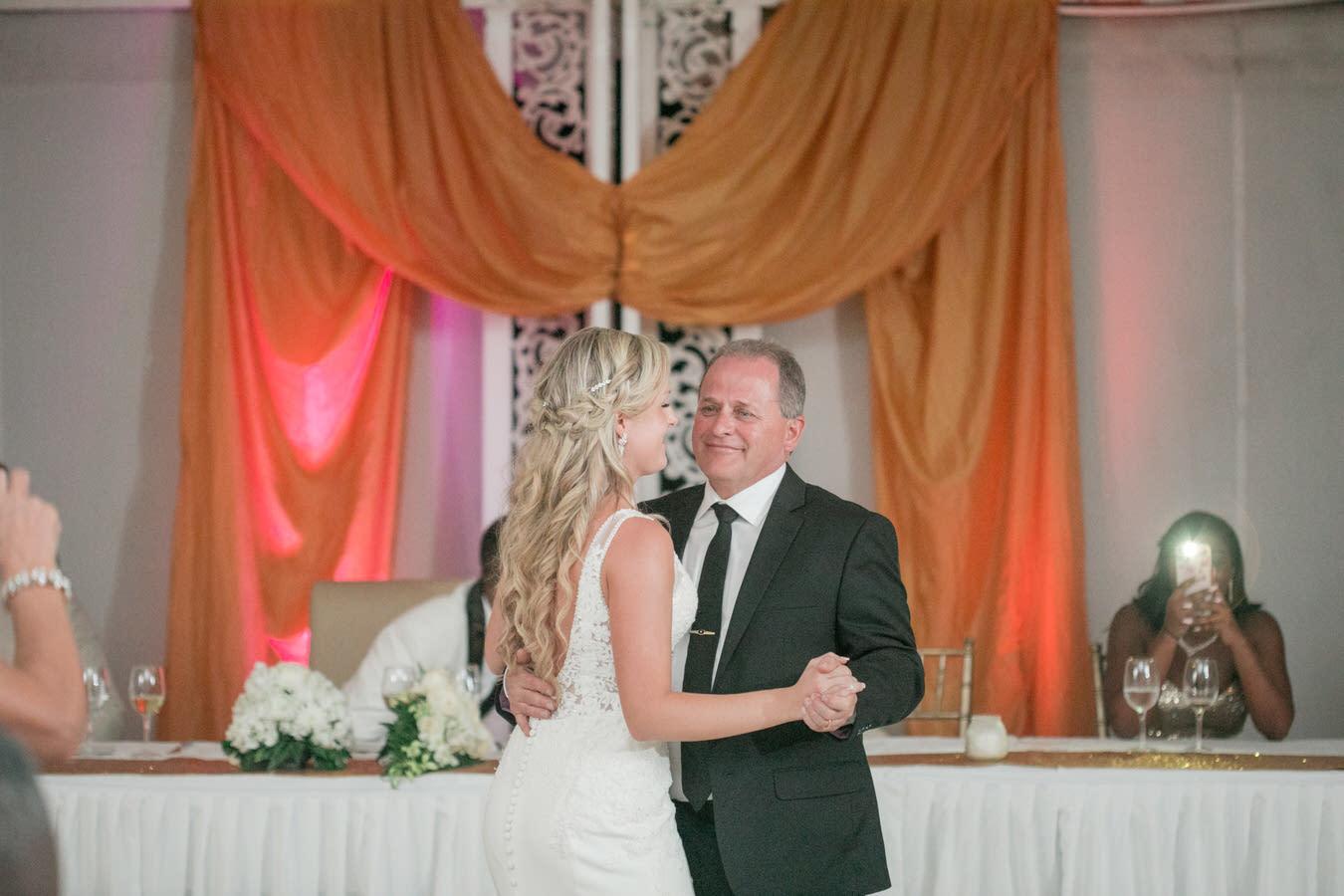 Ashley___Michael___Daniel_Ricci_Weddings_High_Res._Final_0458.jpg