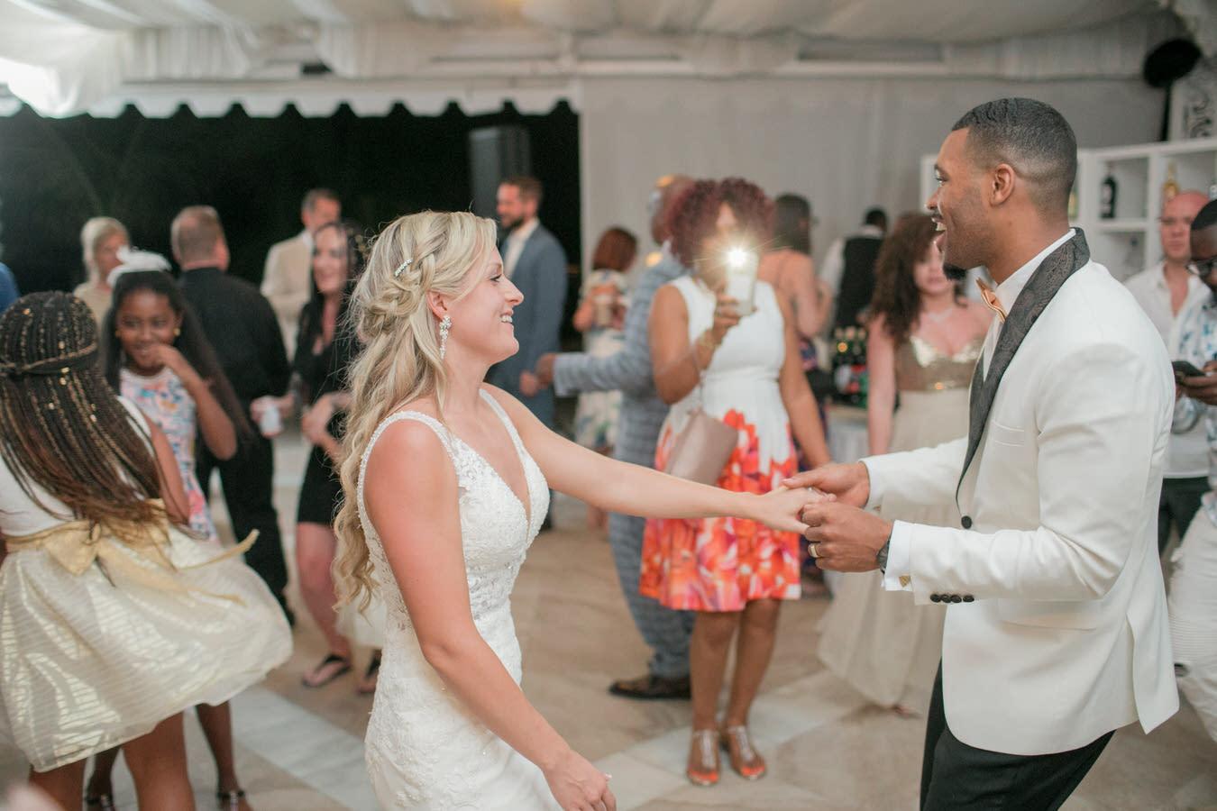 Ashley___Michael___Daniel_Ricci_Weddings_High_Res._Final_0473.jpg