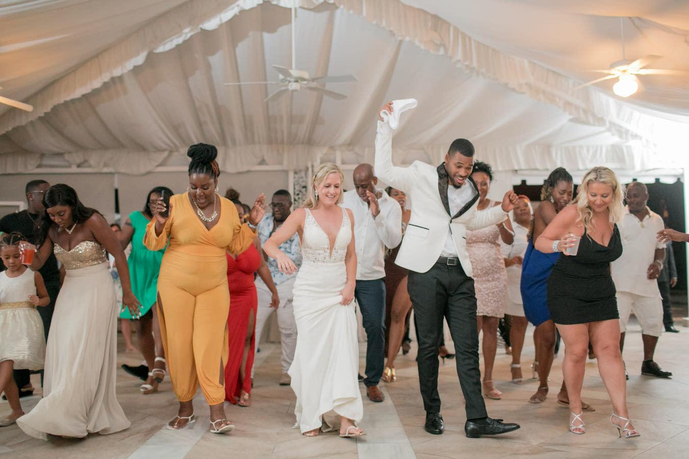 Ashley___Michael___Daniel_Ricci_Weddings_High_Res._Final_0518.jpg
