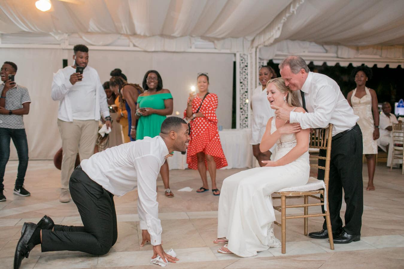 Ashley___Michael___Daniel_Ricci_Weddings_High_Res._Final_0523.jpg