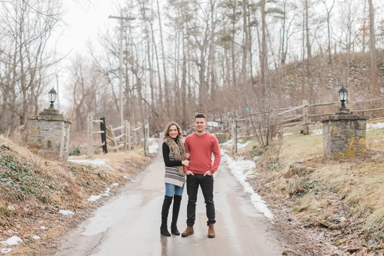 1_Libby___Michael___Engagement_Session___High_Res._Finals_0001.jpg