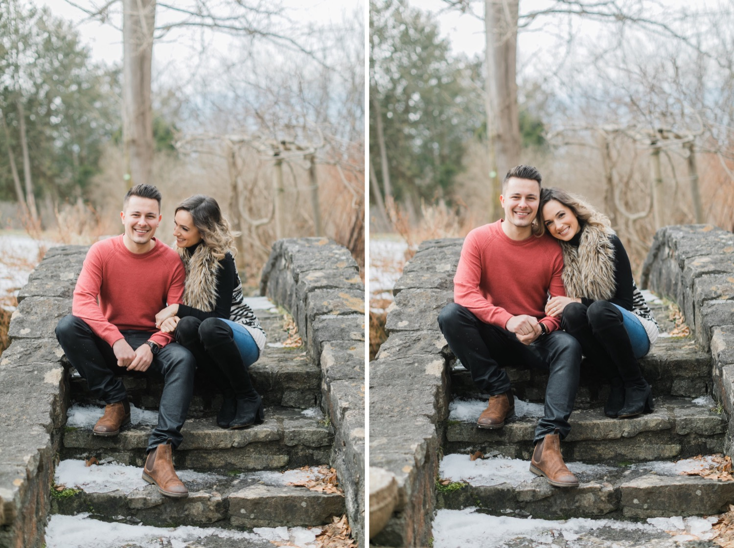 5_Libby___Michael___Engagement_Session___High_Res._Finals_0039_Libby___Michael___Engagement_Session___High_Res._Finals_0036.jpg