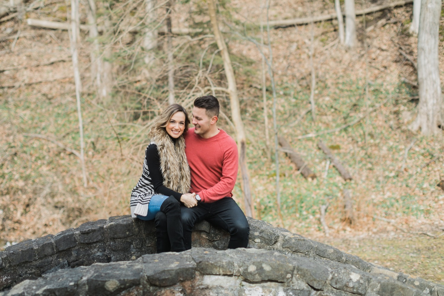 6_Libby___Michael___Engagement_Session___High_Res._Finals_0032.jpg