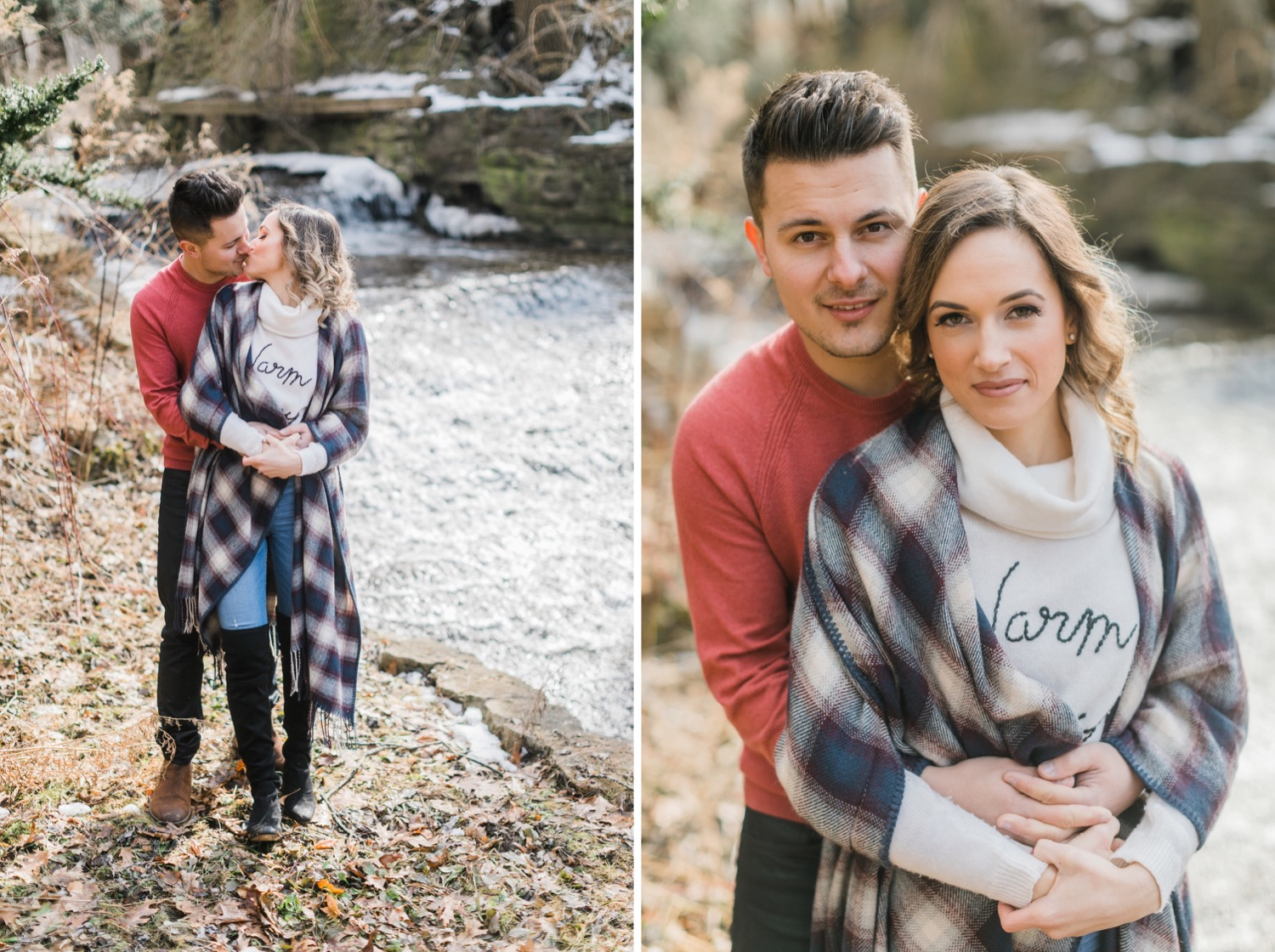7_Libby___Michael___Engagement_Session___High_Res._Finals_0061_Libby___Michael___Engagement_Session___High_Res._Finals_0063.jpg
