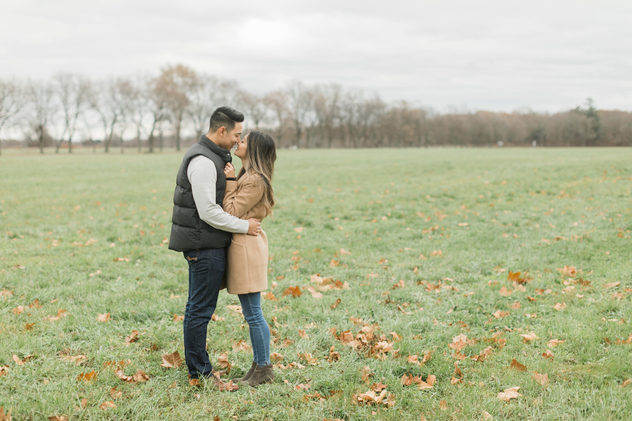 Julia___Rene_Engagement_Session___High._Res._Finals_0056.jpg