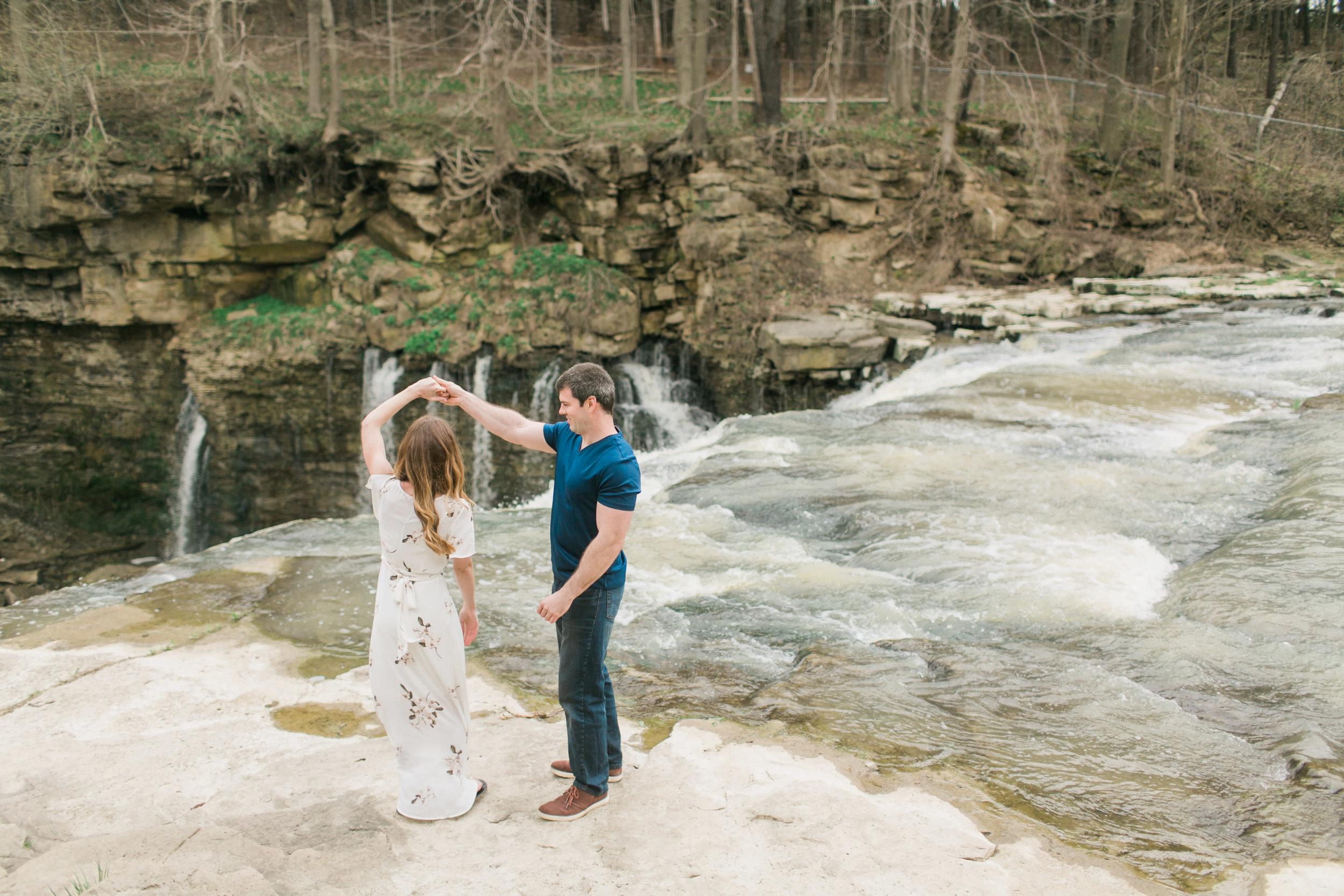 Holly___Ian___Engagement_Session___Daniel_Ricci_Wedding_Photography_10.jpg