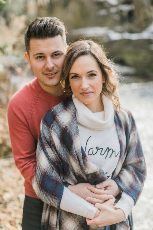 Libby___Michael___Engagement_Session___High_Res._Finals_0063.jpg
