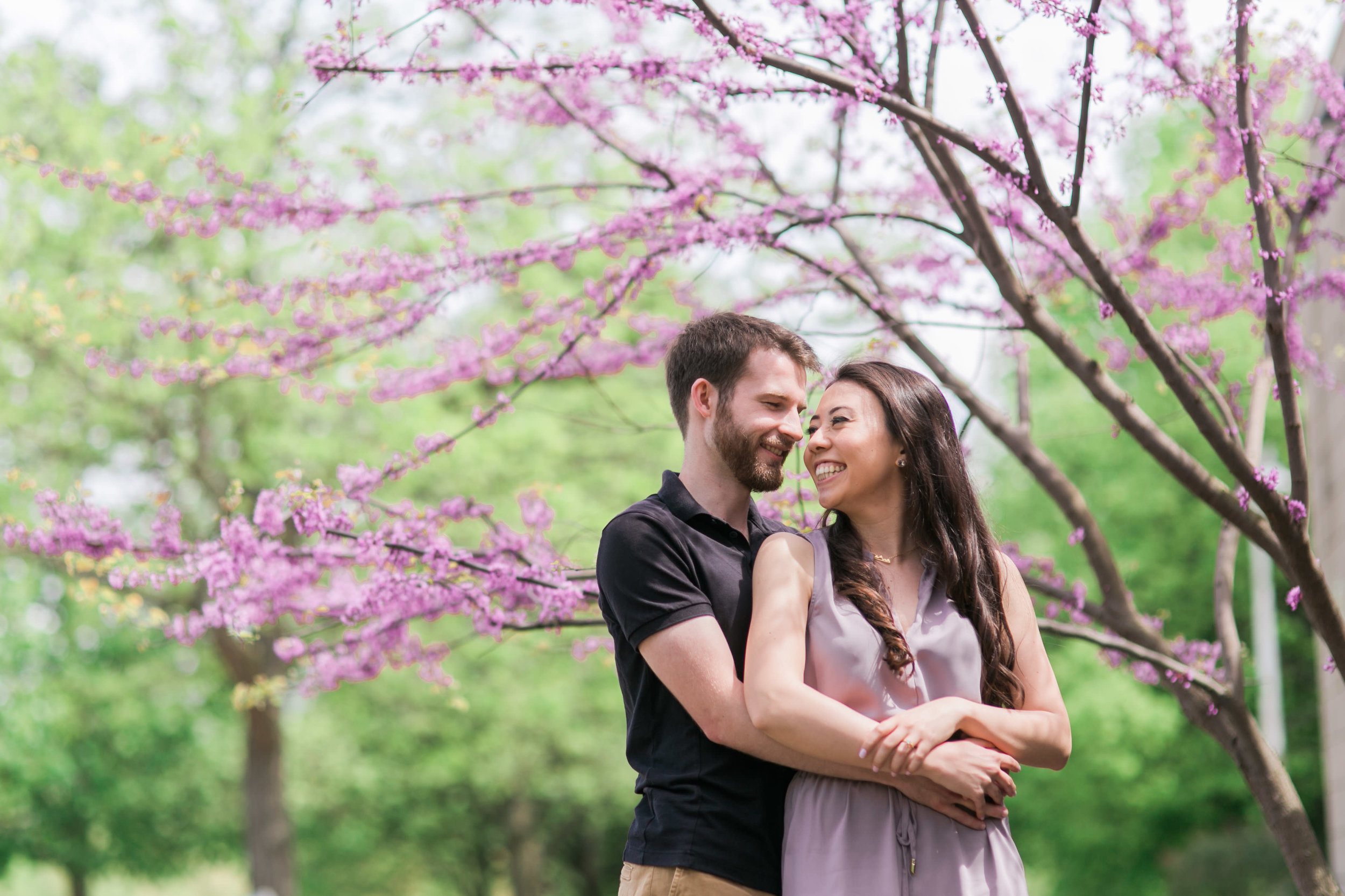 Amanda___Matthew_Engagement_Photos___Daniel_Ricci_Weddings_32.jpg