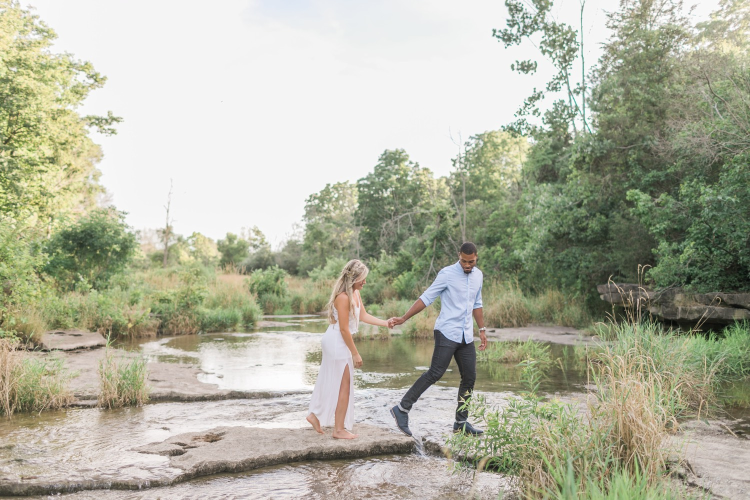 Ashley___Michael_Engagement_Session___Daniel_Ricci_Weddings_80_Balls_falls_engagement_session_1500.jpg