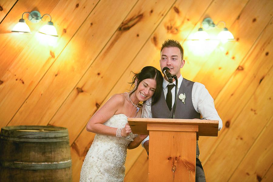 Niagara_Wedding_Photographer_Daniel_Ricci_Niagara_Weddings_Niagara_Hernder_Estates_Weddings_Bride_Laughing_Daniel_Ricci.jpg