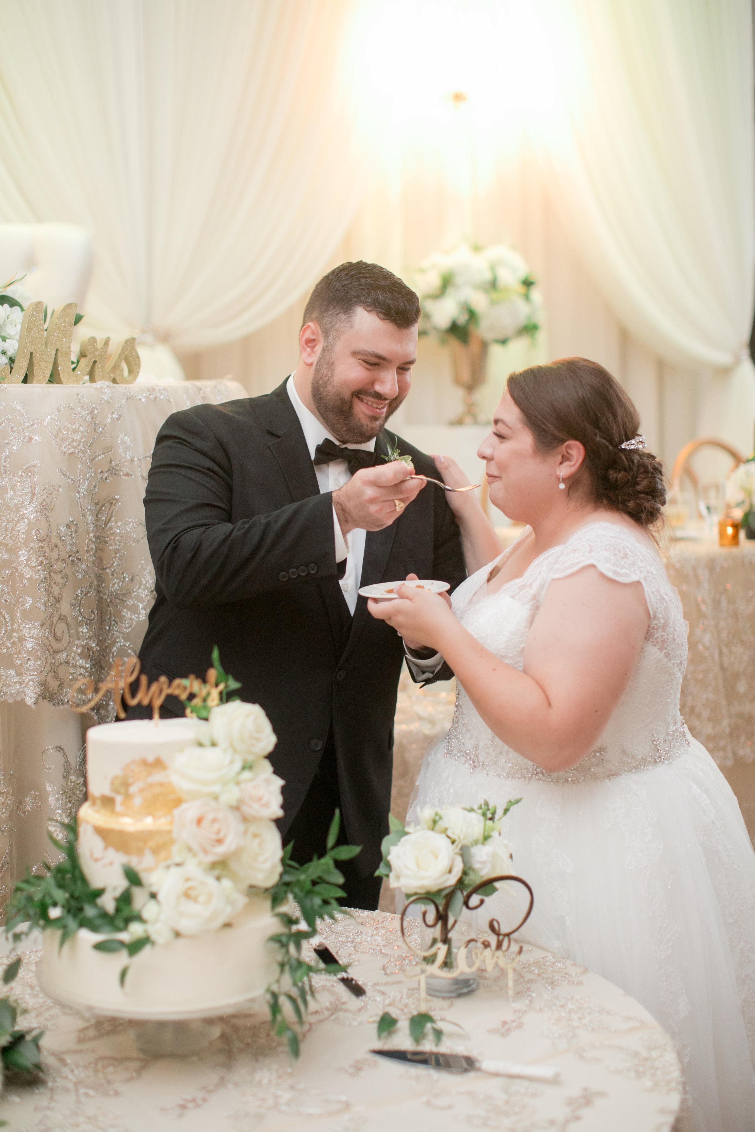 Alissa + Vince - Daniel Ricci Weddings -0611.jpg