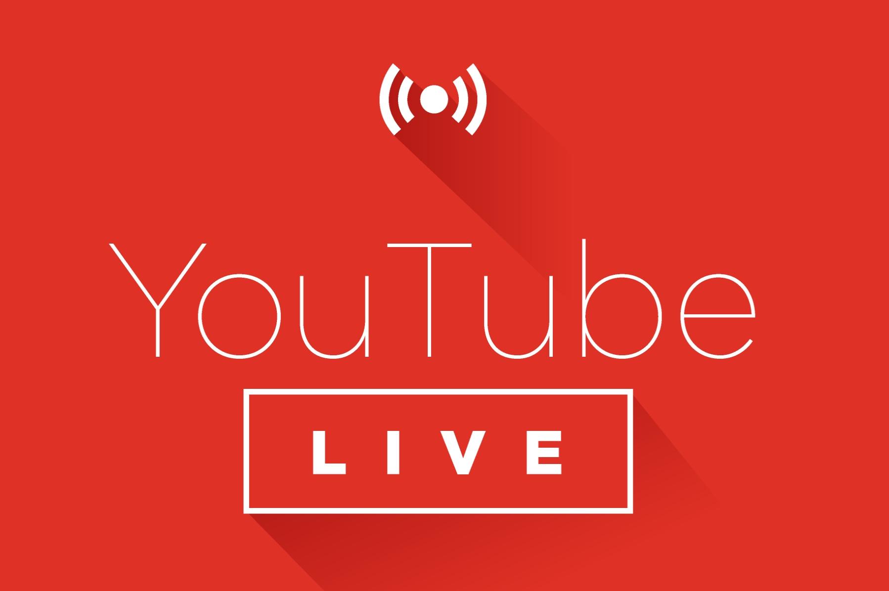 5.-YouTube-live.jpg