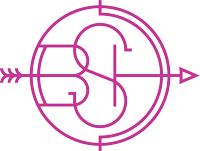 BSH_Logo_Secondary_Magenta_Small.png