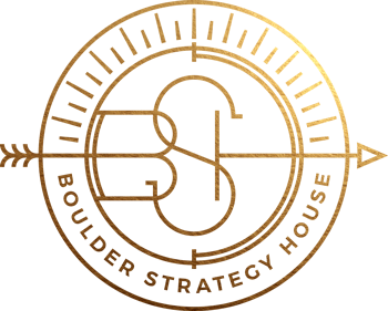 BSH_Logo_Primary_Metallic_Gold_350px.png