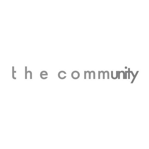 The_Community__Grey_851x315[1].jpg